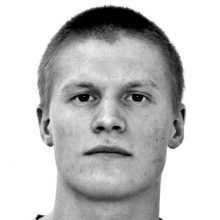 Denas Vaitkevičius