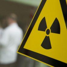Radiacinis fonas Lietuvoje: kas tai ir kaip matuojama