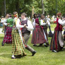 Suvalkuose atsiras lietuvių švietimo ir kultūros centras