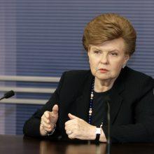 Birželio 17-oji Lietuvoje ir pasaulyje