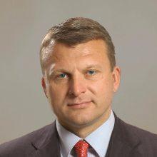 Latvijos verslininkas pritaria S. Skverneliui: latviai ir lietuviai – konkurentai