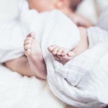 Trūksta žodžių: Klaipėdos ligoninėje – dar viena girta gimdyvė