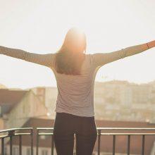 Sąmoninga viengungystė – naujas reiškinys