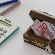 Mokestinių ginčų komisija: pernai 52 proc. skundų pateikė gyventojai