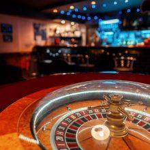 Loterijų asociacija: džiaugiamės, kad į viešumą pradėjo lįsti nusikalstamo lobizmo galai