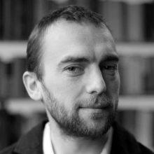 E. Levino centro Kaune vadovas: filosofija atgyja su klausiančiais protais