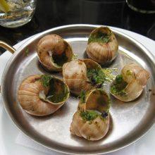 Penki maisto produktai, kurie nustebins net išrankiausią lietuvį