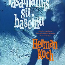 H. Kochas: visa gera literatūra savo vaizduojama aplinka yra labai lokali