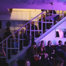 Rugsėjo kino festivaliai: ko tikėtis?