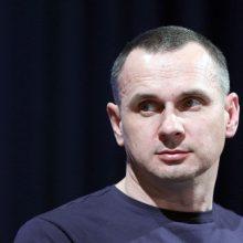 Rusijos opozicija Vilniuje rengia tradicinį forumą