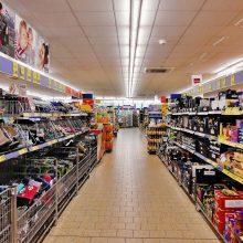 Už produktų saugos pažeidimus grės didesnės baudos