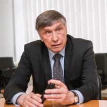 Po skandalo prabilo milijonieriaus R. Karpavičiaus brolis: tai netelpa į jokius rėmus