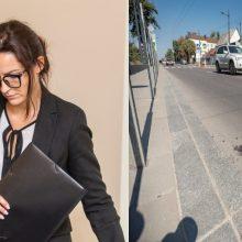 Šančių tragedijos byla: teismui pateiktos naujos išvados