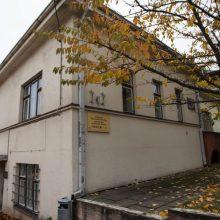 Sugiharos namuose paminėtas Molotovo-Ribentropo pakto 80-metis