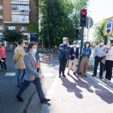 COVID-19 aukų Ispanijoje gali būti tūkstančiais daugiau nei skelbia statistika