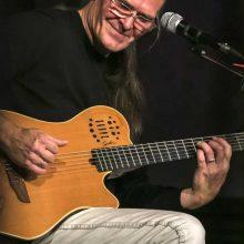 Olegas Ditkovskis
