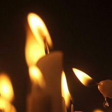 Plungės rajone žuvo keturračio vairuotojas