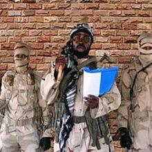"""Nigerijoje """"Boko Haram"""" ekstremistai nukovė mažiausiai 60 civilių"""