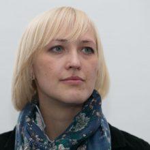 Politikams grąžinti paskutinių Seimo rinkimų užstatai