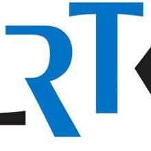 Radijo ir televizijos komisija blokuoja prieigą prie devynių internetinių televizijų