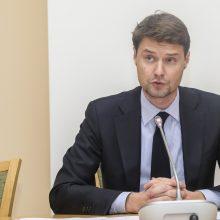 Seimas po svarstymo pritarė pluoštinių kanapių įstatymo pataisoms