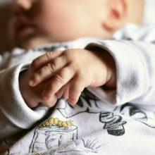 Prancūzijoje pernai registruota mažiausiai gimimų nuo 1945 metų