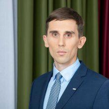 Latvija ir Lietuva: kodėl vienos šalies sėkmė – ir kitos sėkmė?