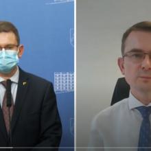 Lietuvos politikų šukuosenos