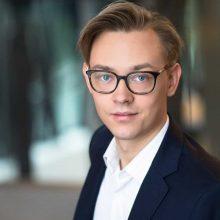 """""""Swedbank"""": po atlyginimų šuolio – nauji būsto įperkamumo rekordai"""