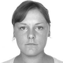 Šiaulių apskrities policija ieško besislapstančių asmenų