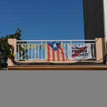 Saulėtąją Kataloniją kaitina ne tik politinės aistros <span style=color:red;>(reportažas iš Ispanijos)</span>