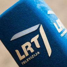 LRT įstatymui tobulinti Seime sudarytos dvi darbo grupės
