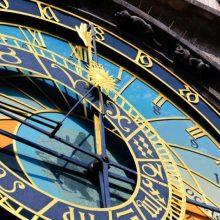 Dienos horoskopas 12 zodiako ženklų (balandžio 19 d.)