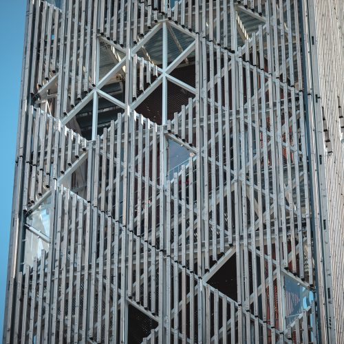 Nors judėjimo ribojimų neliko, žmonės į Birštoną neplūdo  © Eitvydo Kinaičio nuotr.