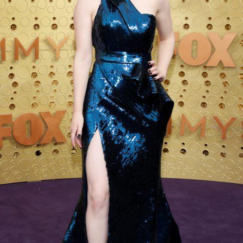 """""""Emmy"""" apdovanojimai 2019  © Scanpix nuotr."""