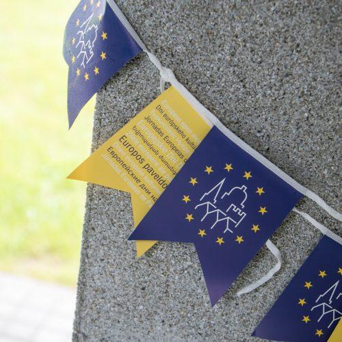 Europos paveldo dienos`21