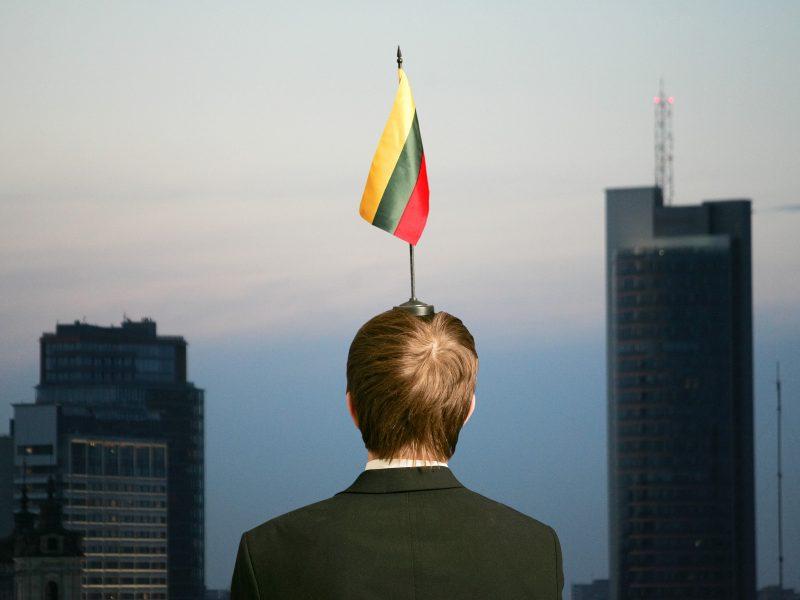 Valstybės įmonės laukia nepriklausomų valdybų