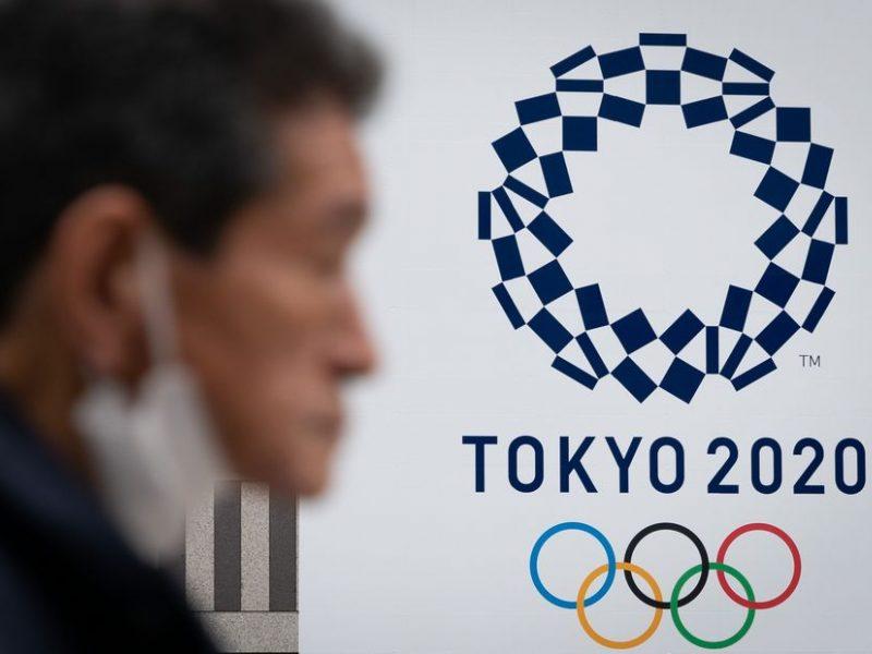 Atidėtos Tokijo olimpinės žaidynės kainuos 2,4 mlrd. dolerių daugiau nei planuota