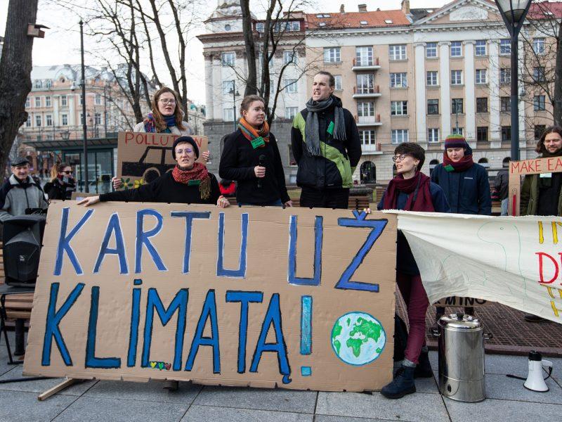 Spalio 24-oji Lietuvoje ir pasaulyje