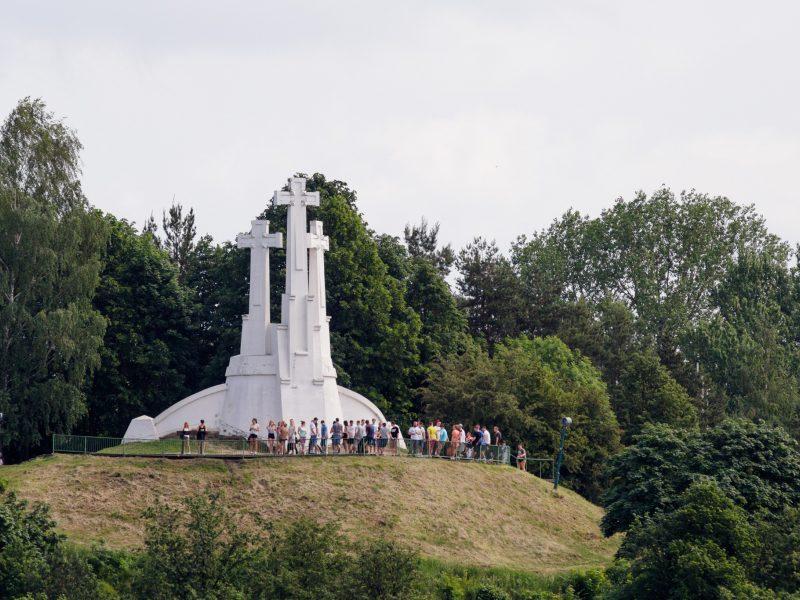 Birželio 14-oji Lietuvoje ir pasaulyje