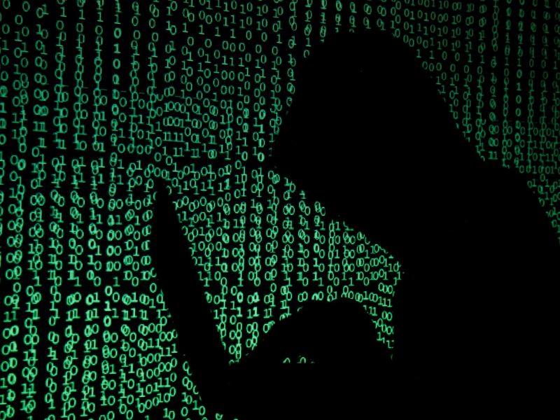 Lietuva patiria 55 tūkst. kibernetinių atakų per metus
