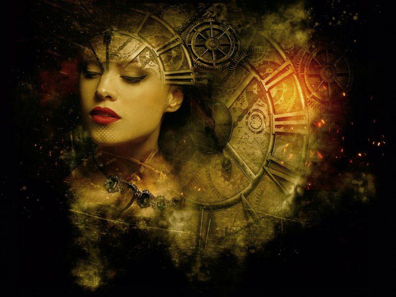 Dienos horoskopas 12 zodiako ženklų <span style=color:red;>(birželio 12 d.)</span>