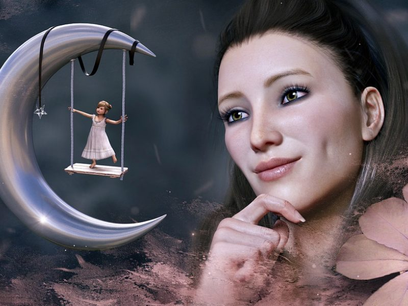 Dienos horoskopas 12 Zodiako ženklų <span style=color:red;>(rugsėjo 8 d.)</span>