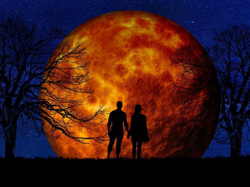 Dienos horoskopas 12 zodiako ženklų <span style=color:red;>(rugpjūčio 5 d.)</span>