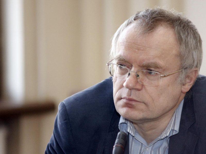 Lietuva 2050 metais: aštuoni galimi scenarijai