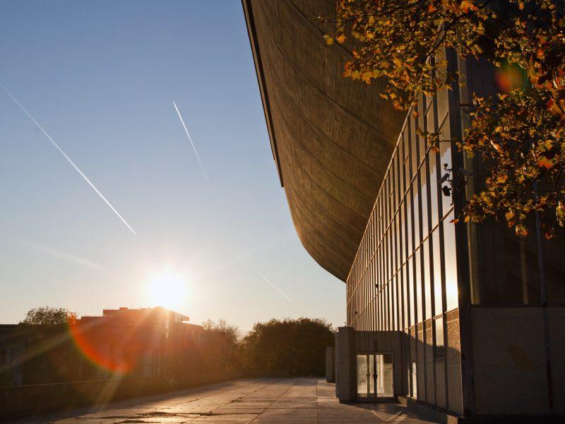 Atskleidė, kada planuojama pradėti rekonstruoti sporto rūmų kompleksą Vilniuje