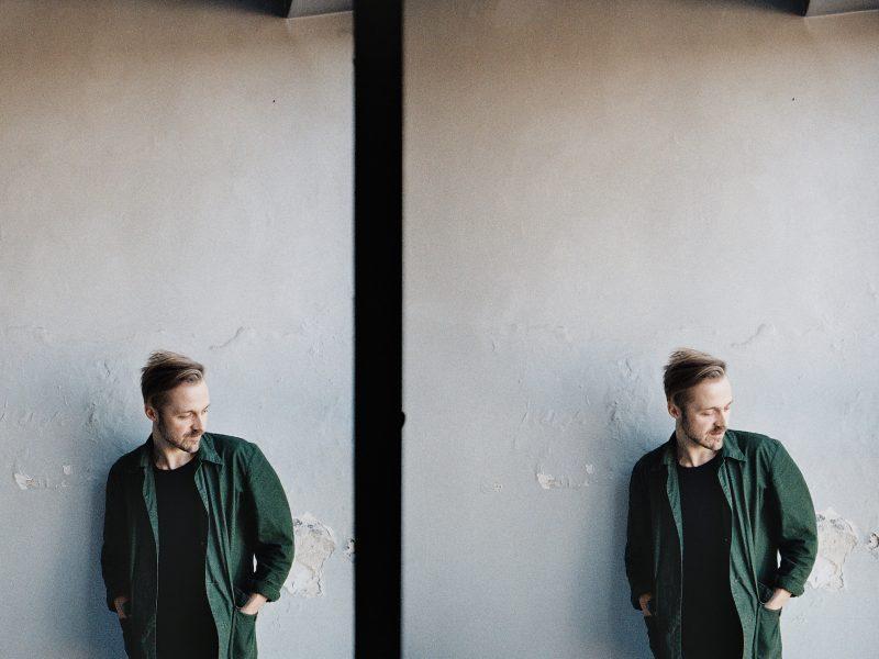 """Festivalyje """"What's Next in Music?"""" pasirodys geriausias 2018 metų Estijos atlikėjas"""
