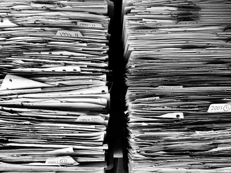 Vartotojų tarnyba: per pandemiją sulaukėme trečdaliu daugiau skundų nei pernai
