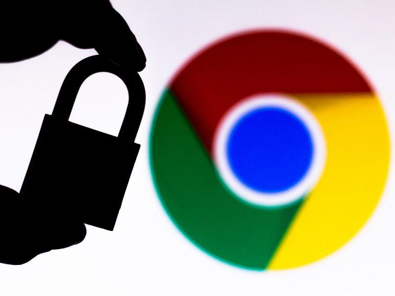 """Prancūzija ginče dėl autorių teisių saugomo turinio skyrė """"Google"""" 500 mln. eurų baudą"""