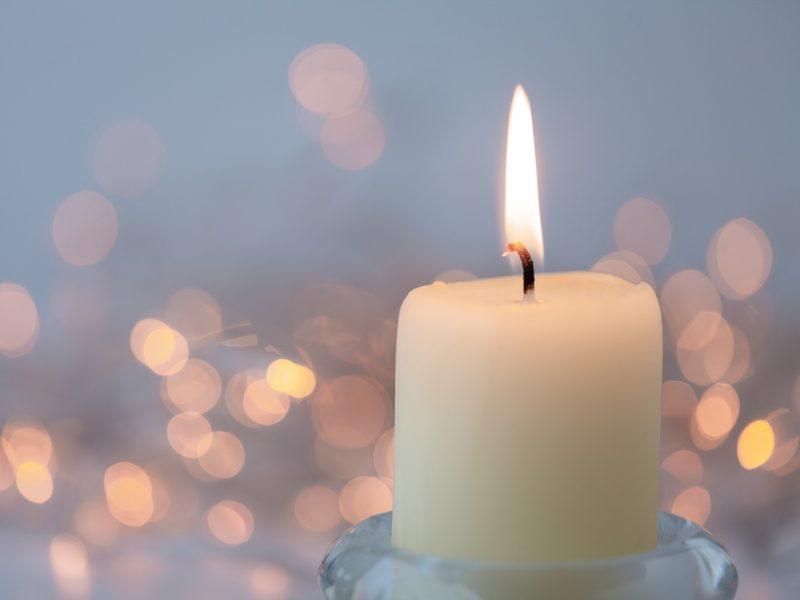 Ligoninėje mirė autobuso stotelėje Vilniuje rastas sukniubęs vyras
